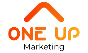 One Up Marketing