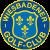 wgc_logo